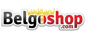Belgoshop