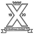 St Andrews United