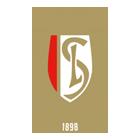 Standard Liege Crest