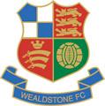 Wealdsotne FC