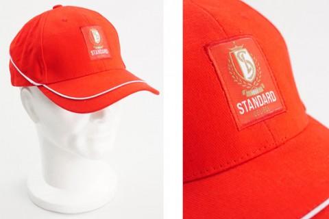 Custom cap Standard