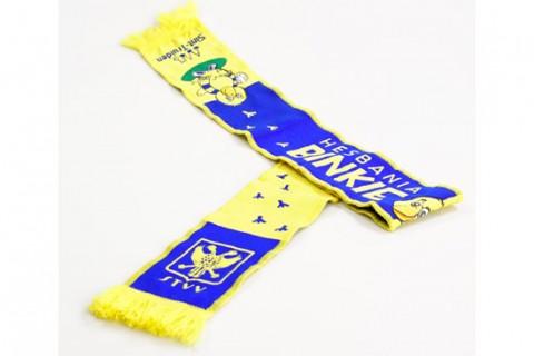 custom childrens scarf stvv