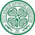 Celtic DSA