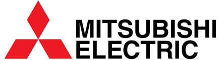 Misubishi Electric