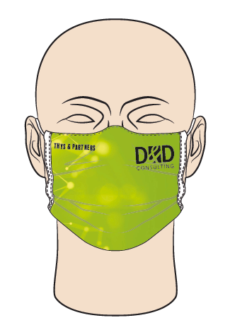 Personalized polyester face mask FAS003001_2